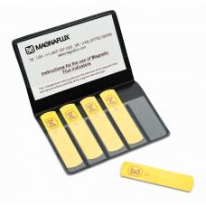 Magnetic Flux Indicator Strips | 008M004