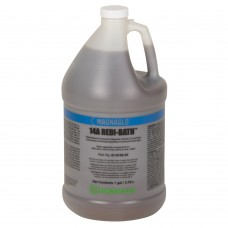 14A Redi-Bath - 1-gallon Jug