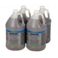 14A Redi-Bath - Case (4 x 1-gallon jugs)