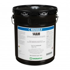 14AM - 5 Gallon Pail