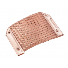 "Copper Contact Pads (4.75"" x 10.50"")"
