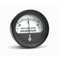Field Indicators | Magnaflux