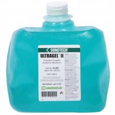 Ultragel II - 1 Gallon Cubitainer
