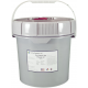 Sir-Chem Dry Powder 61 (Gray)