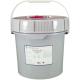 Sir-Chem Dry Powder 63 (Red)