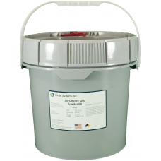 Sir-Chem Dry Powder 68 (Blue)