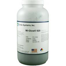 Mi-Glow 920