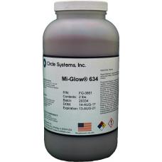 Mi-Glow 634
