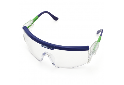 UV Absorbing Spectacles (Magnaflux)