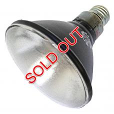 UV Medium Based Replacement Bulb