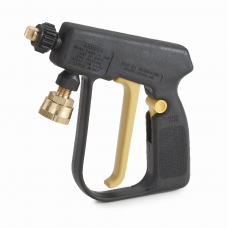 Water Spray Gun