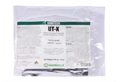 UT-X Powder