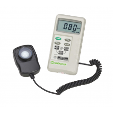 White Light Meter