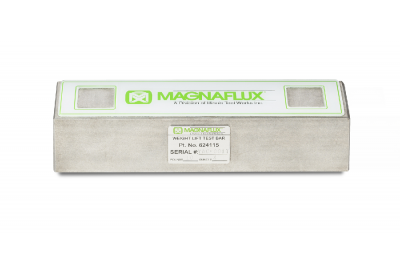 Yoke Test Weight - 624115 (Magnaflux)