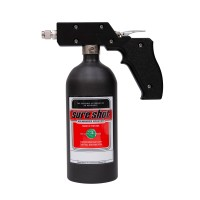 Portable Pressure Sprayer