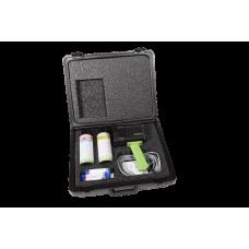 EV6000 ZP Kit