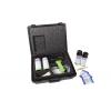 UV Lamp Kits (2)