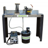 Modular Magnetic Particle Inspection System (1)
