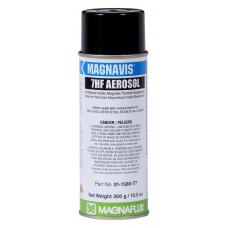 7HF - Aerosol Can (16 oz.)