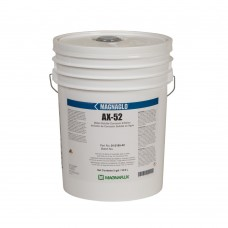 AX-52 - 5 Gallon Pail