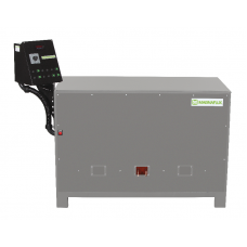 CD-Series Electromagnetic Current Generators