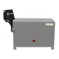 CD-Series Electromagnetic Current Generators