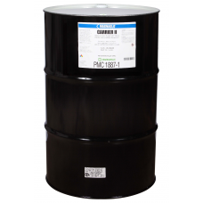 Carrier II - 55 Gallon Drum