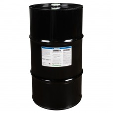 Carrier II - 20 Gallon Drum