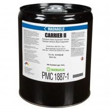 Carrier II - 5 Gallon Pail