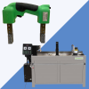 Mag Particle Equipment (95)