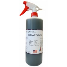 Mi-Glow 778S - RTU - Quart Spray Bottle