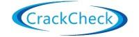 CrackCheck