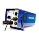 DA-1500 - Portable Magnetic Inspection Unit