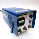 DA-1500-DR - Portable Magnetic Inspection Unit