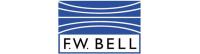 F.W. Bell