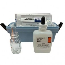 Titration / Alkalinity Test Kit