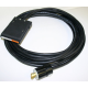 Remote Foot Switch Cable