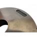 Tool Steel Ring | MagWerks
