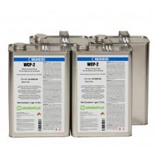 WCP-2 - Gallon Case (4 x 1 gal)