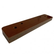 Insulator for Standard Headstocks & Tailstocks | 624784