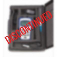 Digital Hall Effect Meter - Discontinued