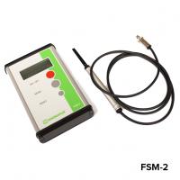 FSM-2   Field Strength Meter