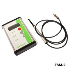 FSM-2 | Field Strength Meter