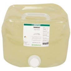 Soundsafe – 5-Gallon Cubitainer