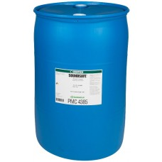 Soundsafe – 55 Gallon Drum