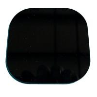 EV6000 Filter