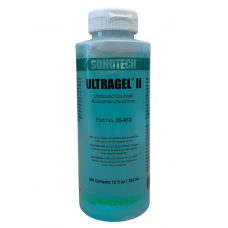 Ultragel II - 12 fl oz bottle