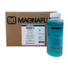 Ultragel II - Case (12 x 12 fl oz. bottles)