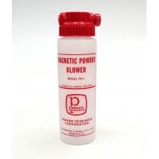 PB-1 - Powder Blower