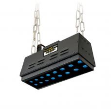 PowerMax 1600 UVH